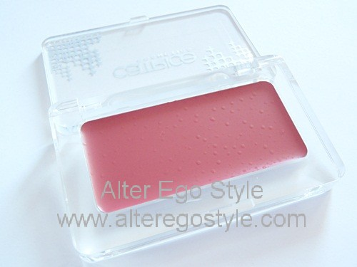 catrice blush a