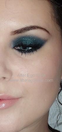 essence gel eyeliner 04