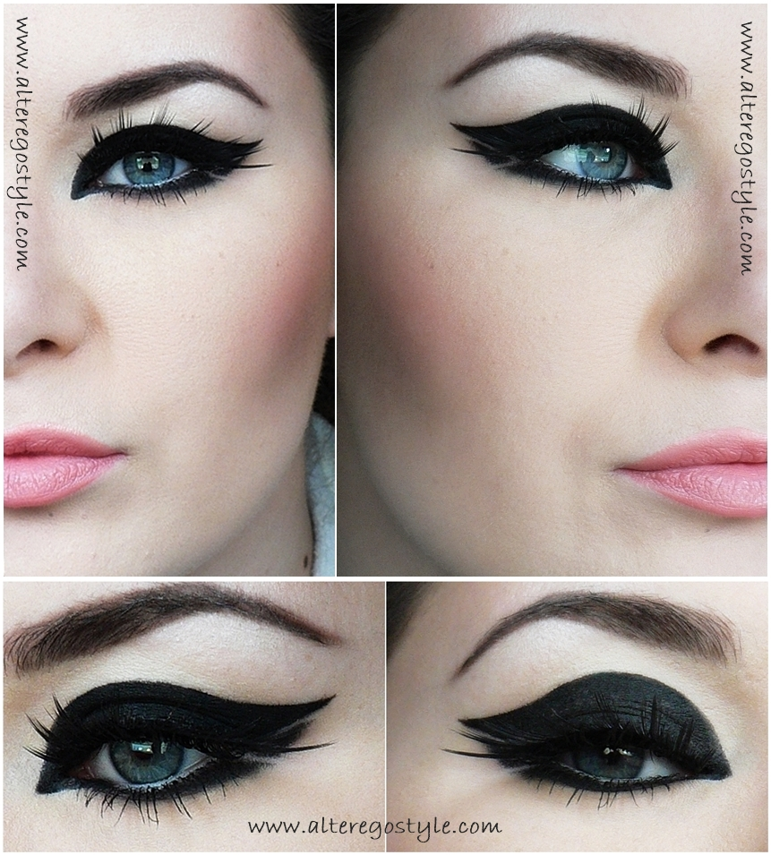 graphic_eyeliner_look