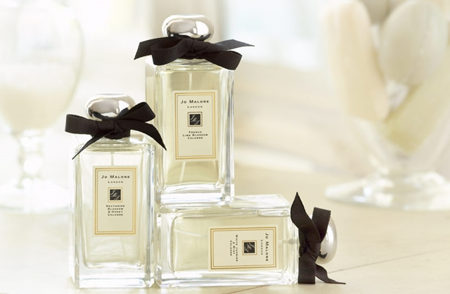 35-still-life-jo-malone-perfume-bottles