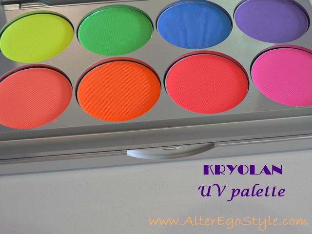 KRYOLAN_uv_palette