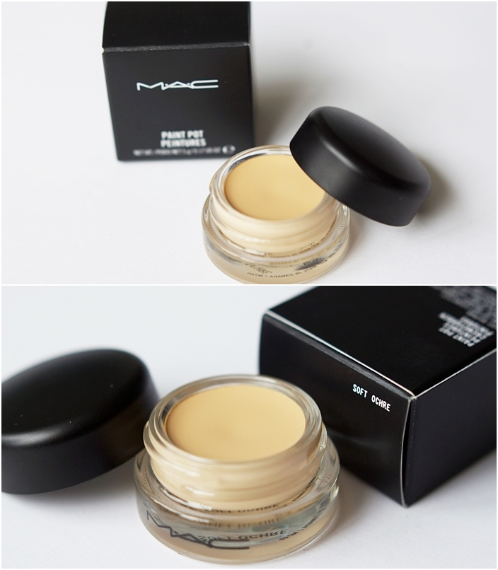 MAC-Paint-Pot-Soft-Ochre