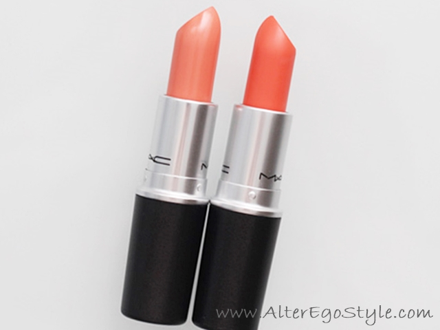 MAC_all_about_orange03