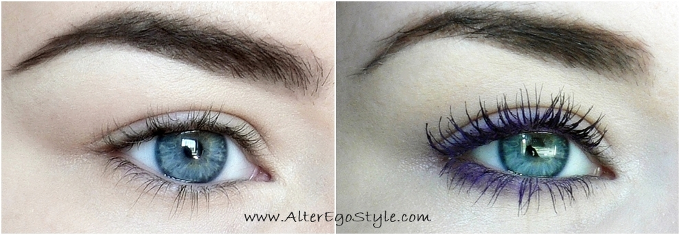 givenchy_noir_couture_waterproof-mascara-purle