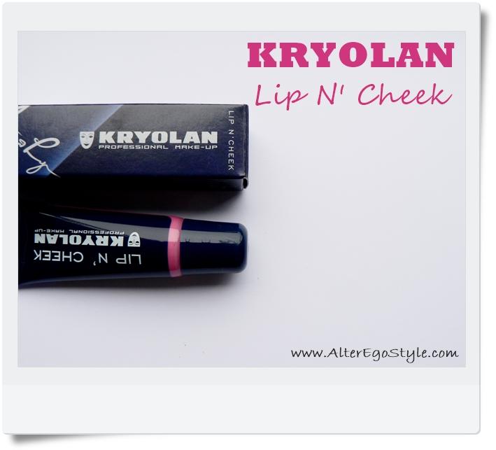 kryolan_lipncheek