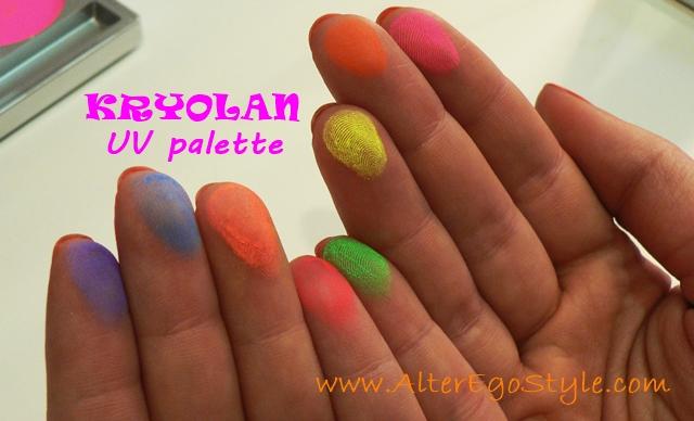 kryolan_uv_palette_swatch