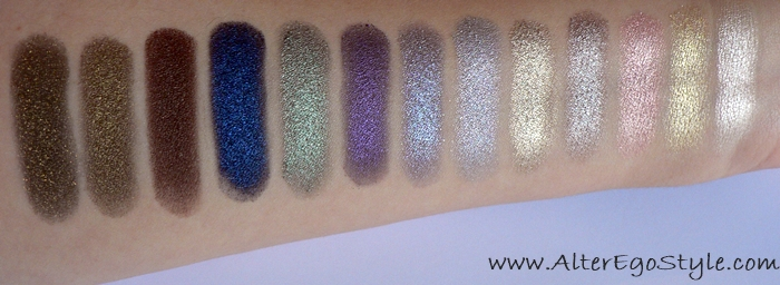 loreal_color_infaillible_swatch
