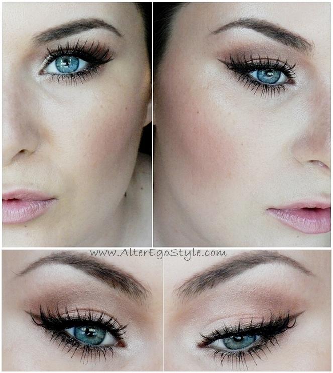 summer_makeup