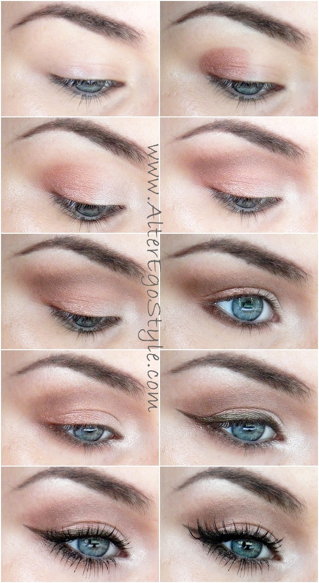 tutorial-in-puctures-makeup
