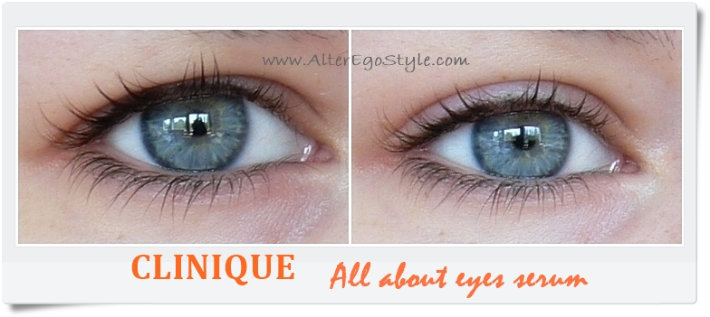 clinique-all-about-eyes-serum