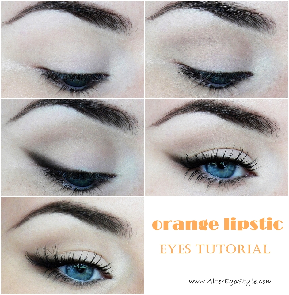 orange-lipstick-eyes-tutorial