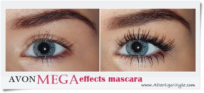 avon-mega-effects-mascara