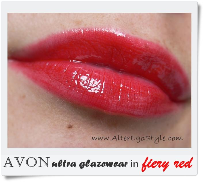 avon-glazewear-fiery-red (1)