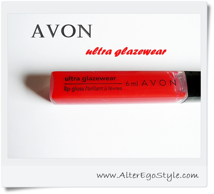 avon-glazewear-fiery-red