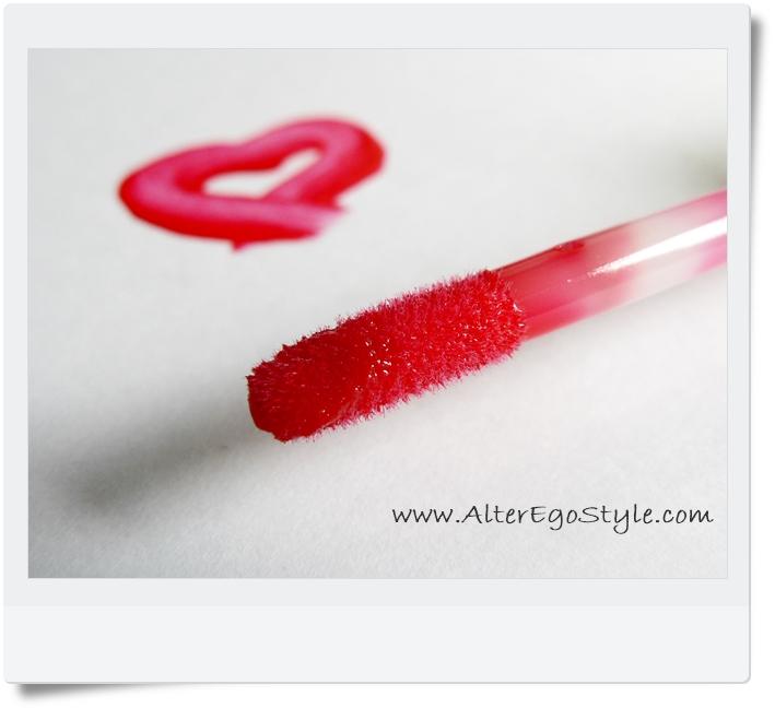 avon-glazewear-fiery-red1 (1)