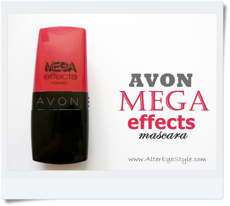 avon-mega-effects