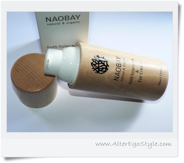 naobay-softtolerance