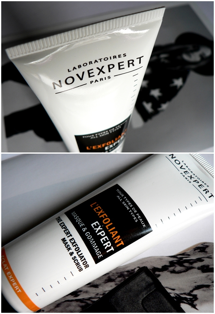 NOVEXPERT-EXPERT-RADIANCE_THE_EXPERT_EXFOLATOR-MASK-SCRUB2