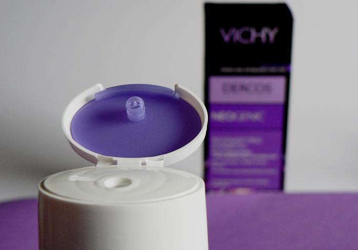 VICHY-NEOGENIC (2)