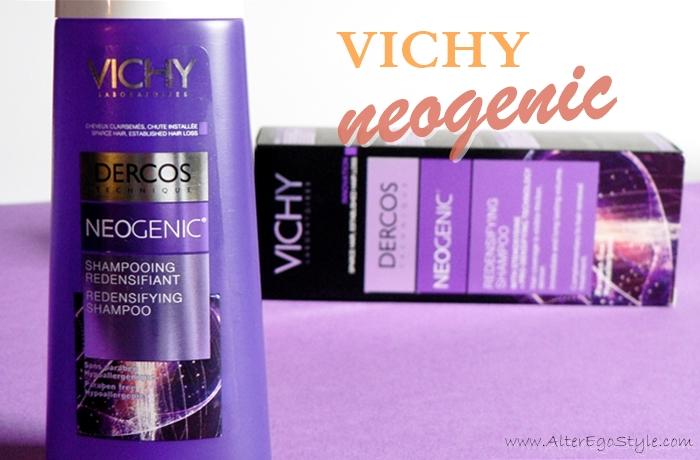 VICHY-NEOGENIC