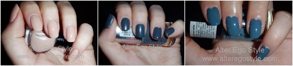 alteregostyle nokti
