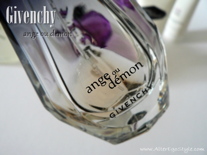 ange_ou_demon_givenchy