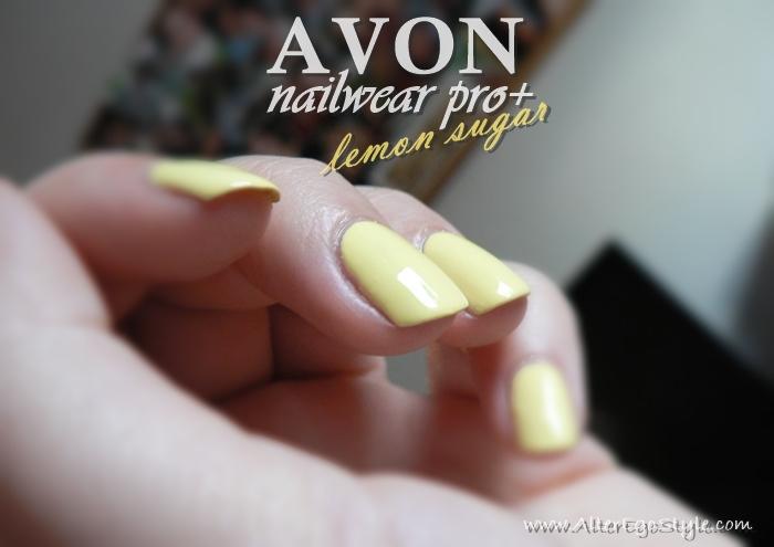 avon-lemon-sugar (1)