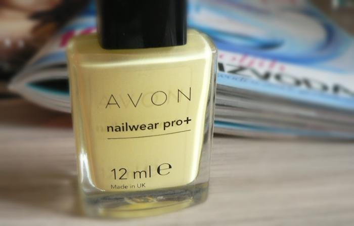 avon-lemon-sugar (2)