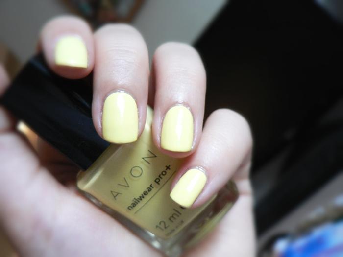 avon-lemon-sugar