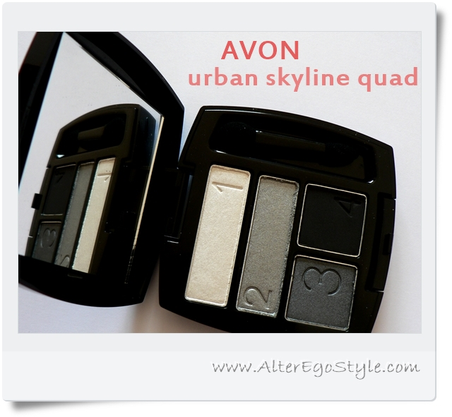 avon-urban-skyline