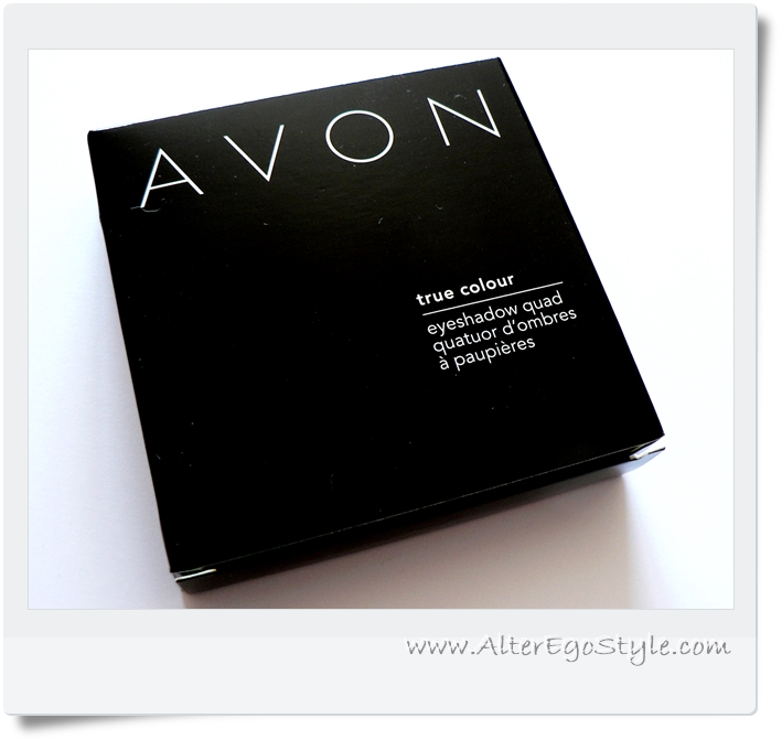 avon_urban-skyline