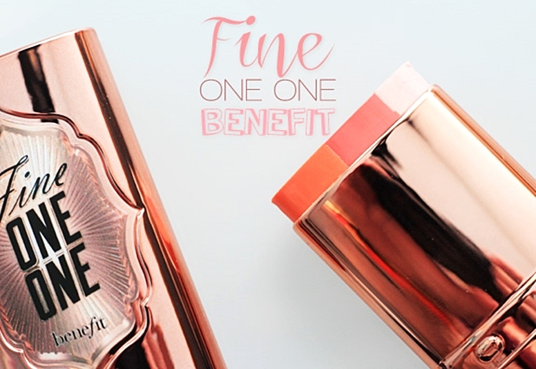 benefit_fine_one_one3