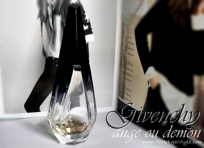 givenchy-ange_ou_demon