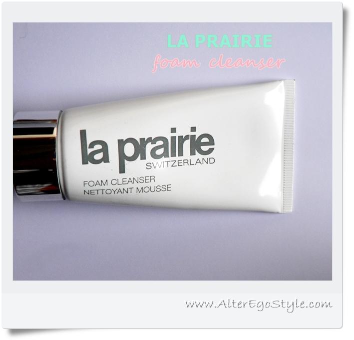 la_prairie_foam-cleanser