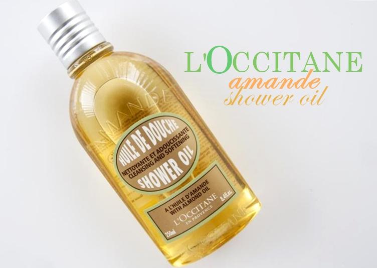 loccitane_amande