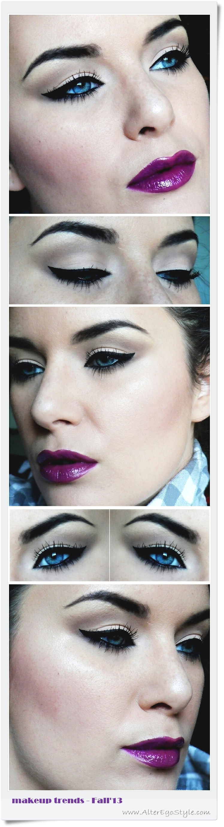makeup-fall2013-alteregostyle