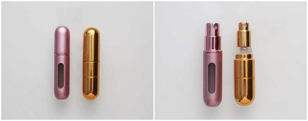 parfemi-na-putovanju-2