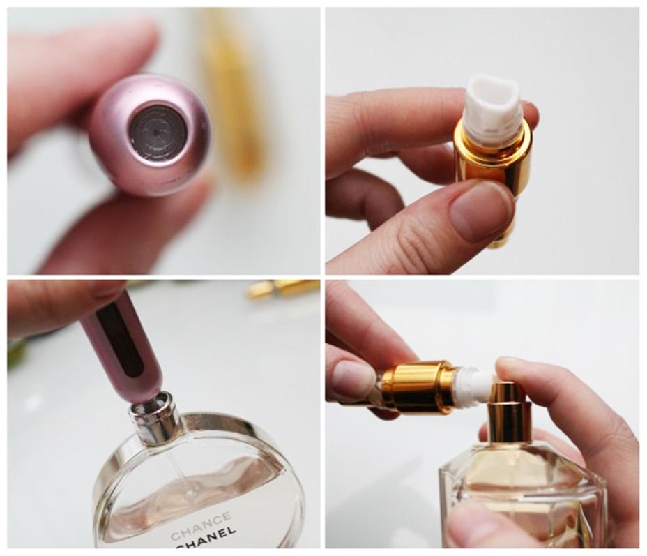 parfemi-na-putovanju