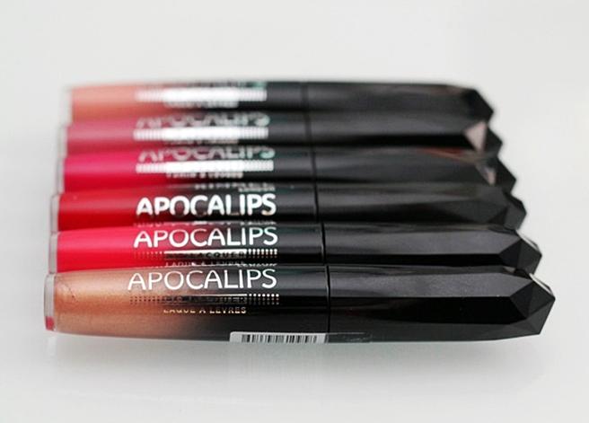Rimmelapocaplips5