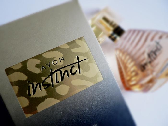 avon-instinct (5)