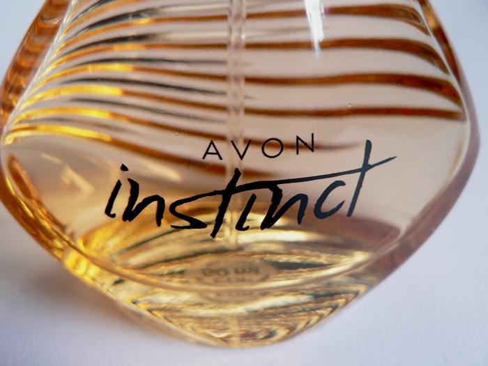 avon-instinct