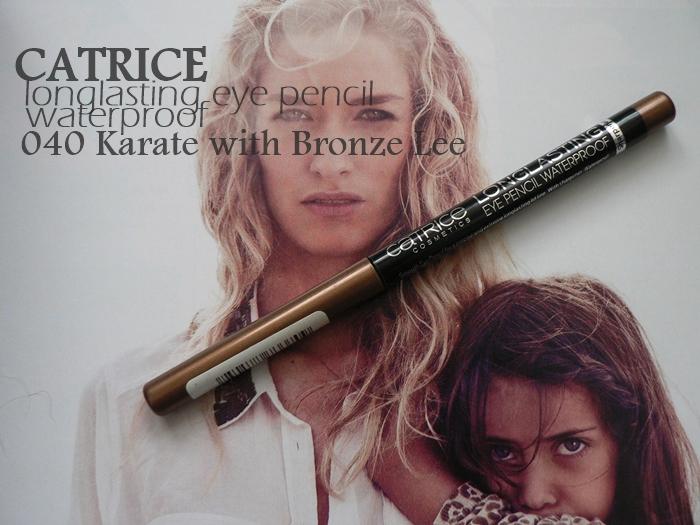 catrice-longlasting-eyepencil-waterproof-karatewithbronzelee
