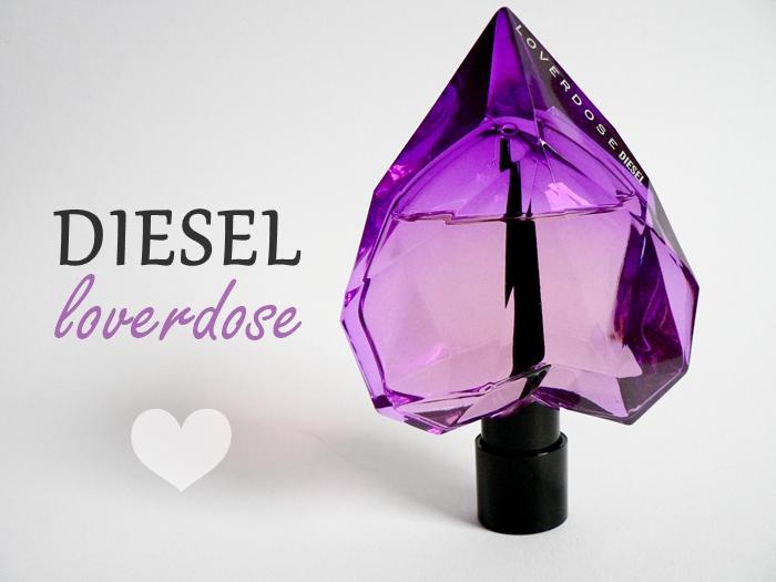 diesel-loverdose (2)