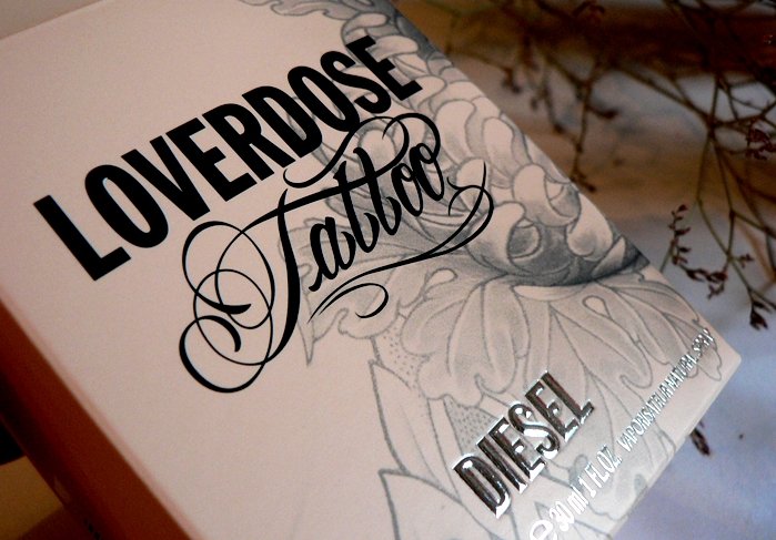 diesel-loverdose-tattoo (1)