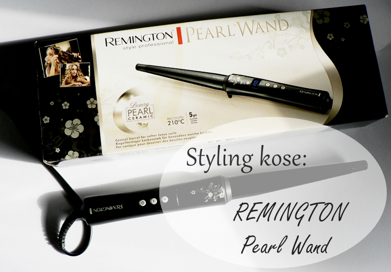 remington_pearl_wand (2)