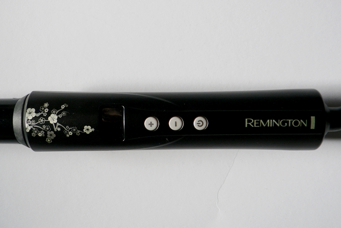 remington_pearlwand (1)