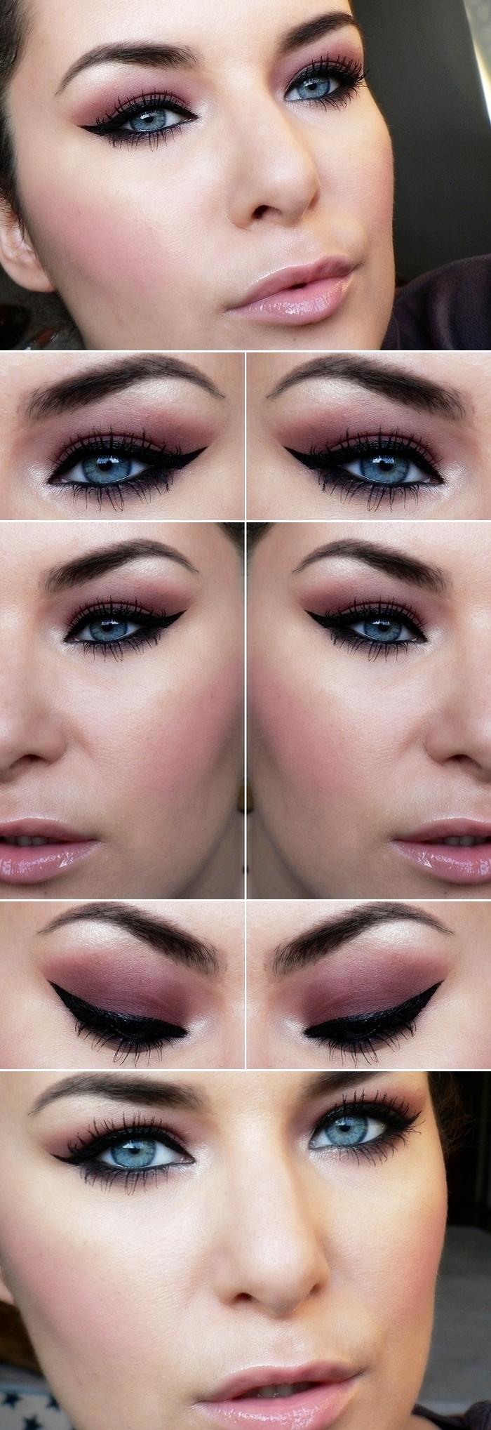 Makeup-fall-2013