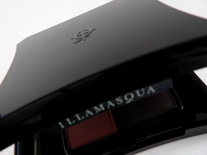 illamasqua-complement-palette (4)