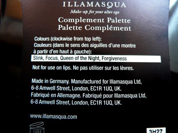 illamasqua-complement-palette (5)