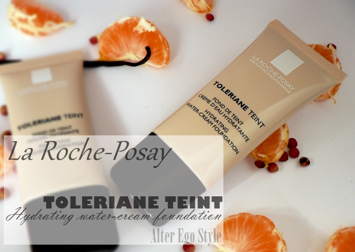 la-roche-posay-toleriante-teint-watercream-foundation
